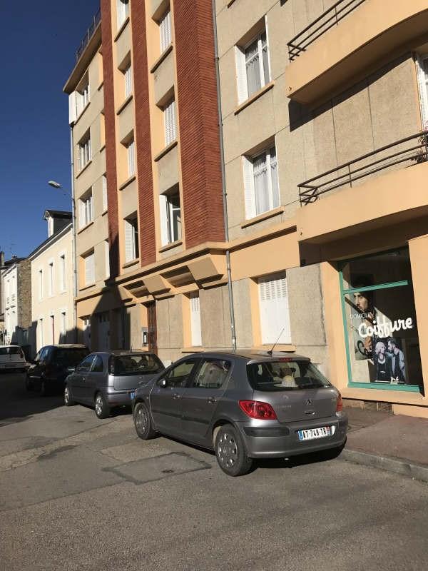Rental apartment Limoges 650€ CC - Picture 2