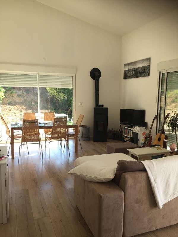 Vente maison / villa Iteuil 179000€ - Photo 2