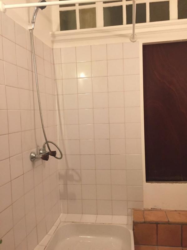 Location appartement Joyeuse 200€ CC - Photo 3