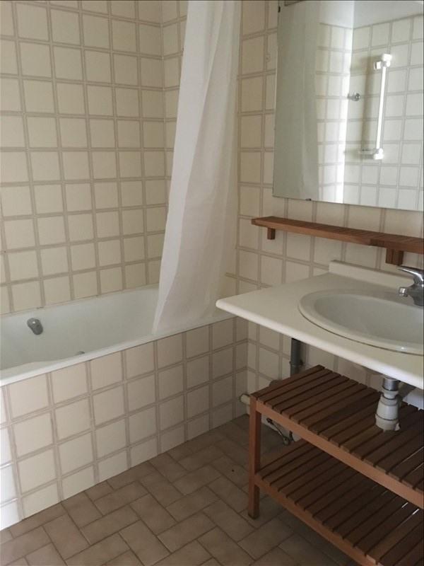 Location appartement Nimes 595€ CC - Photo 6