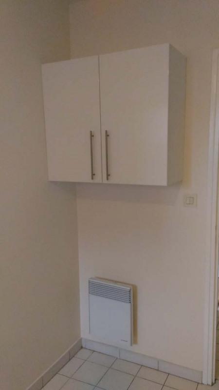 Location appartement Toulouse 561€ CC - Photo 7
