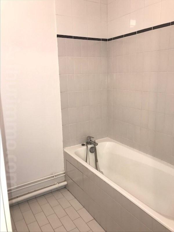 Sale apartment Savigny sur orge 116000€ - Picture 4