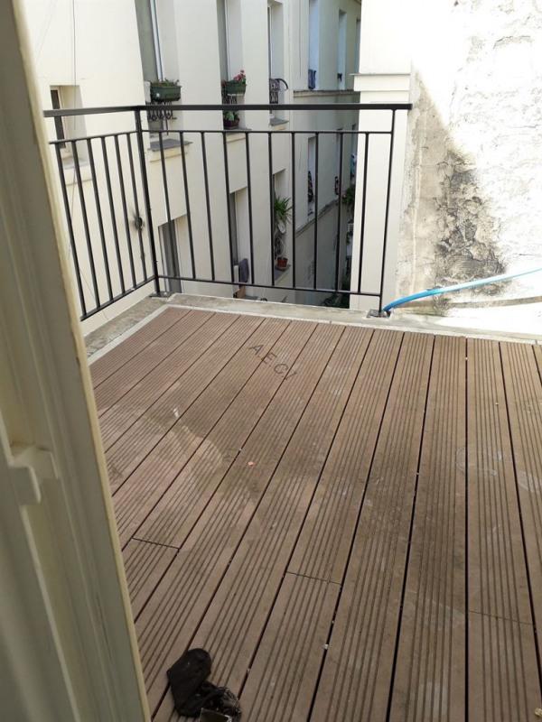 Sale house / villa St denis 342000€ - Picture 5