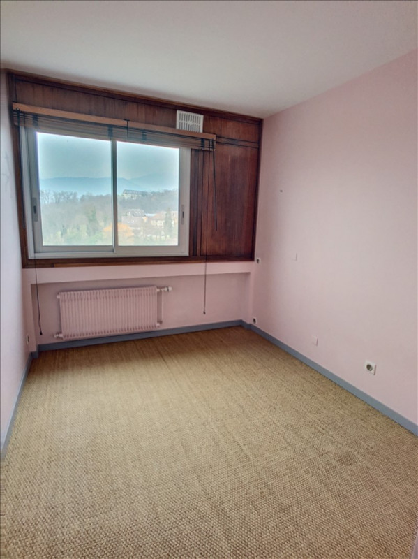 Sale apartment Chambery 185 000€ - Picture 8