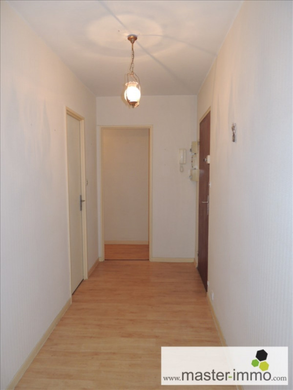 Vente appartement Alencon 87 100€ - Photo 3
