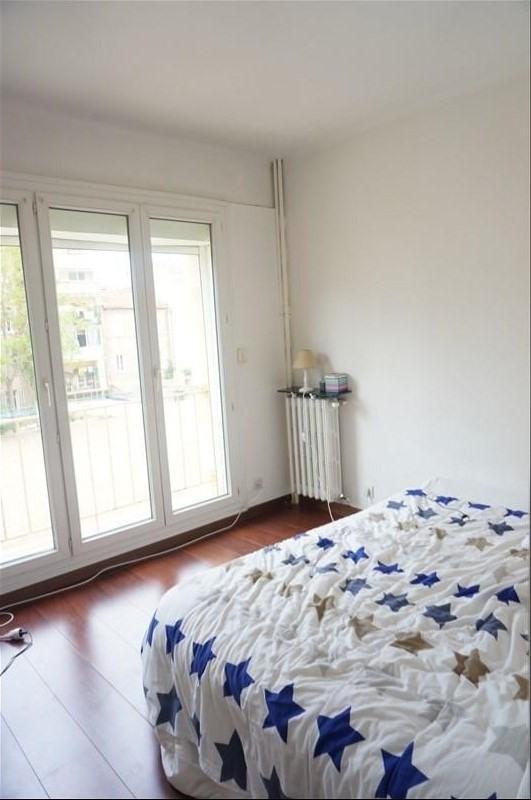 Rental apartment Marseille 5ème 559€ CC - Picture 9