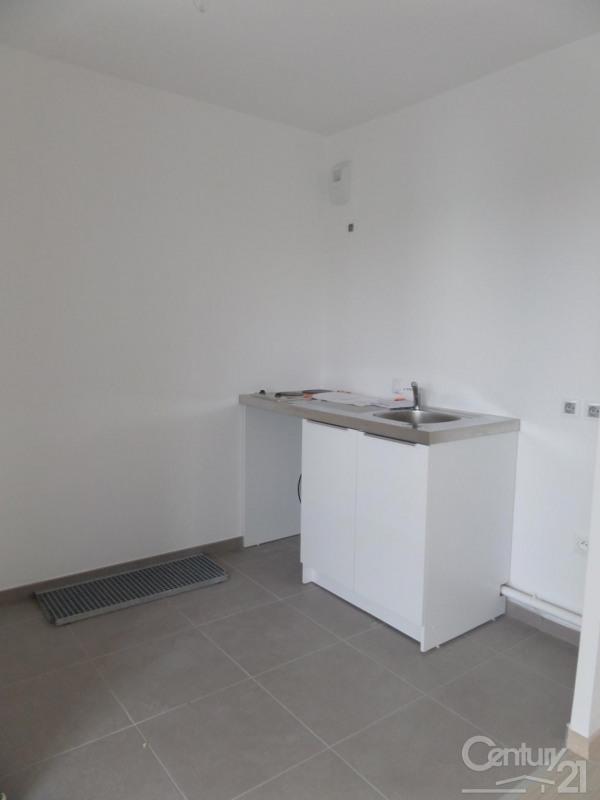 Locação apartamento Caen 465€ CC - Fotografia 5