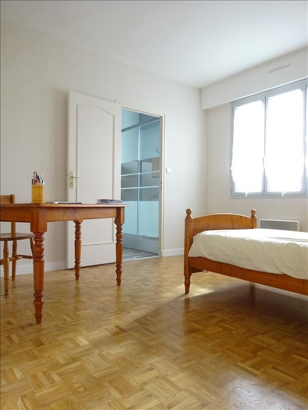 Vente appartement Brest 205 000€ - Photo 10