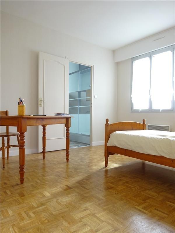 Sale apartment Brest 210000€ - Picture 10