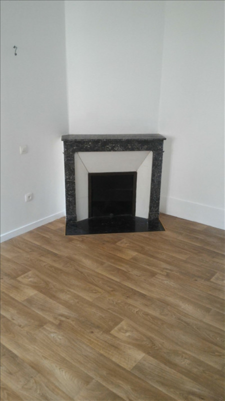 Location appartement Noisy le grand 995€ CC - Photo 3