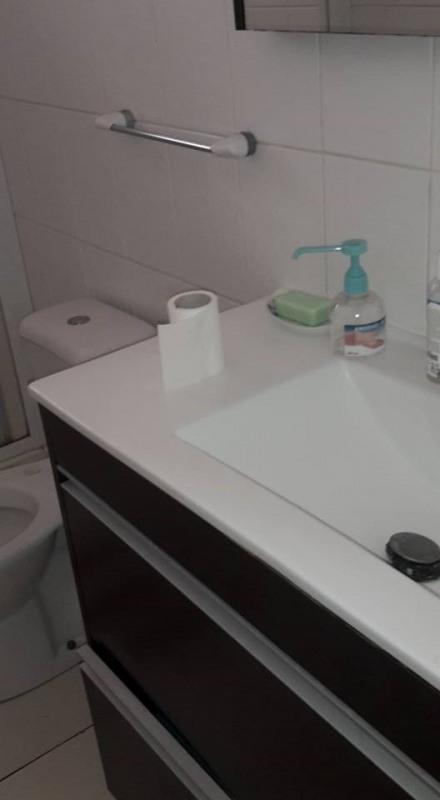 Sale house / villa St claude 336500€ - Picture 10