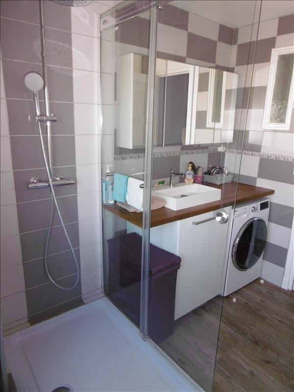 Sale apartment Rouen 163000€ - Picture 5