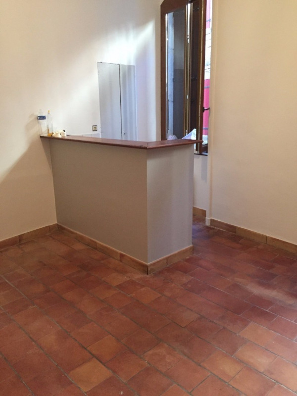Location appartement Joyeuse 200€ CC - Photo 5