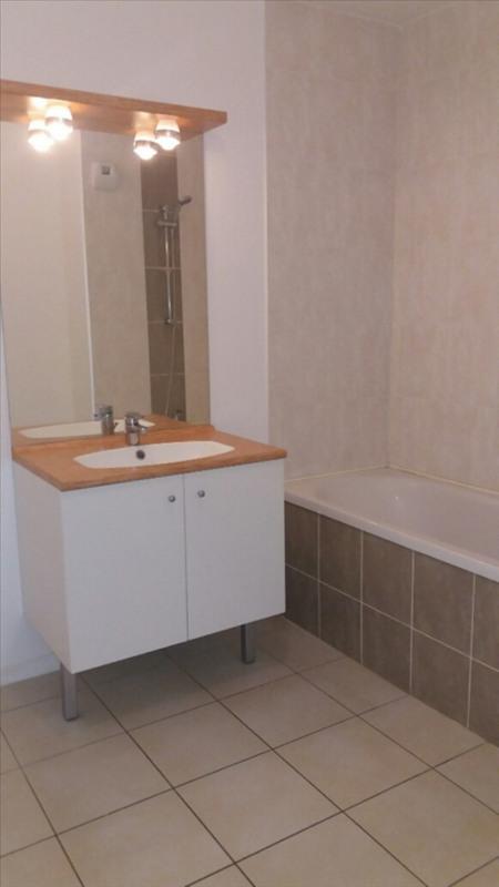 Location appartement Nantes 676€ CC - Photo 5