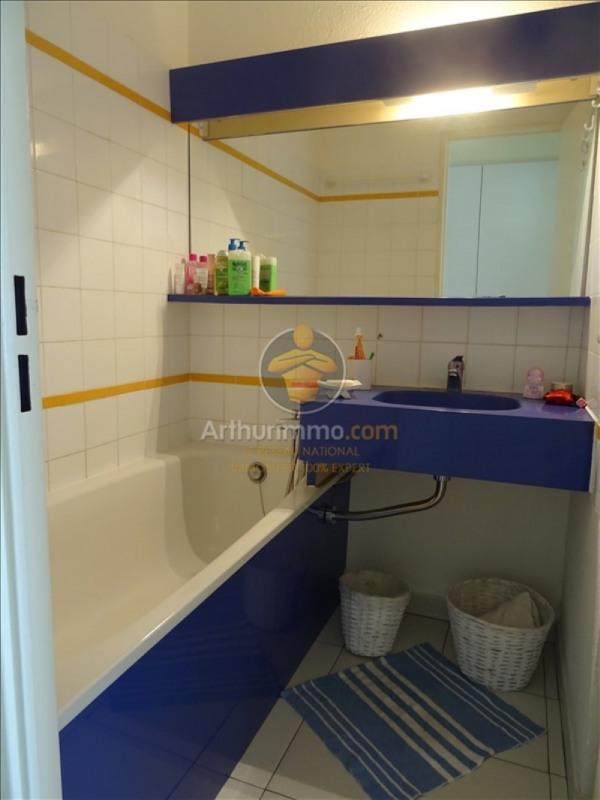 Sale apartment Grimaud 159000€ - Picture 9