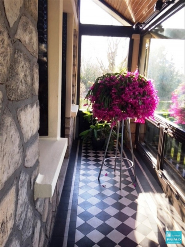 Vente de prestige maison / villa Sceaux 1840000€ - Photo 12