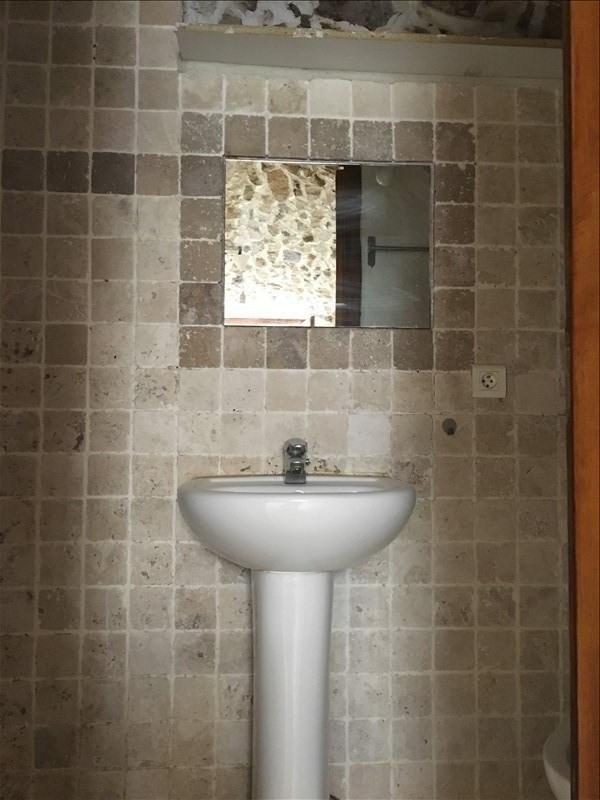 Vente appartement Santa reparata di balagna 85000€ - Photo 5