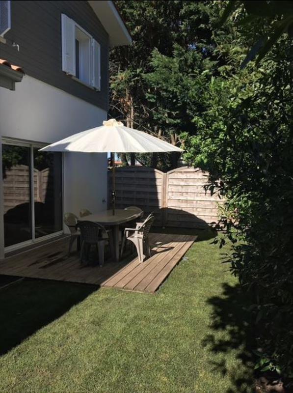 Sale house / villa La teste de buch 335000€ - Picture 1