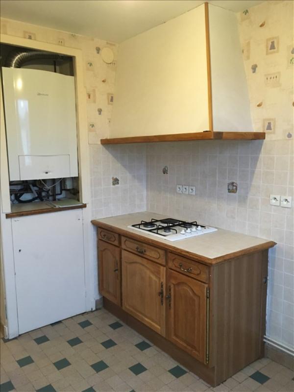 Location appartement Vendome 433€ CC - Photo 5