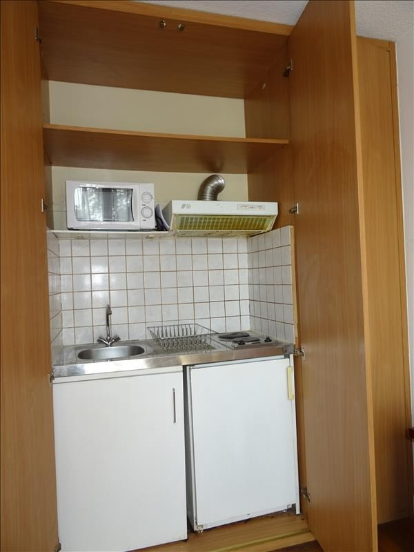 Location appartement Marly le roi 520€ CC - Photo 2