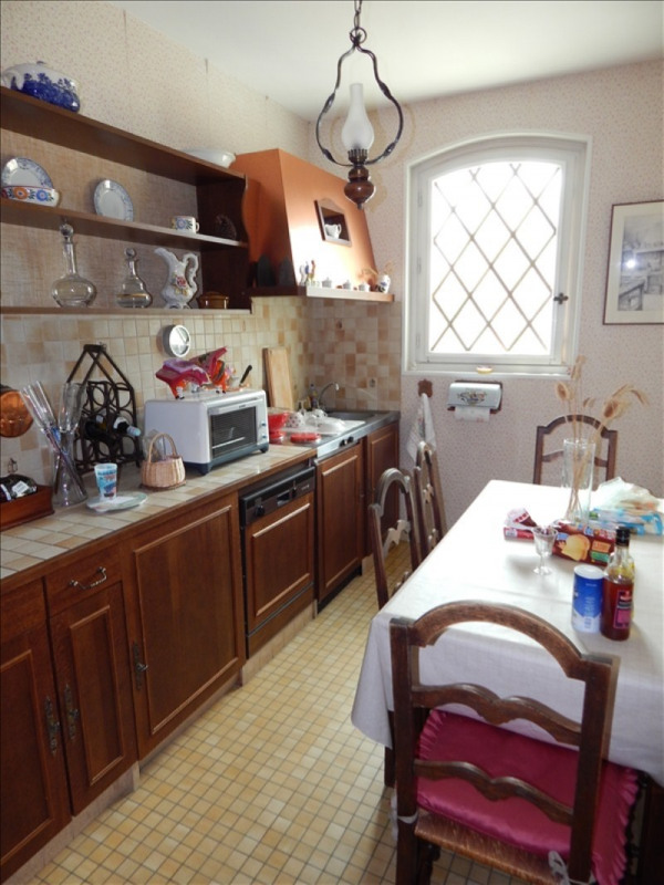 Vente appartement Vendome 101 000€ - Photo 4