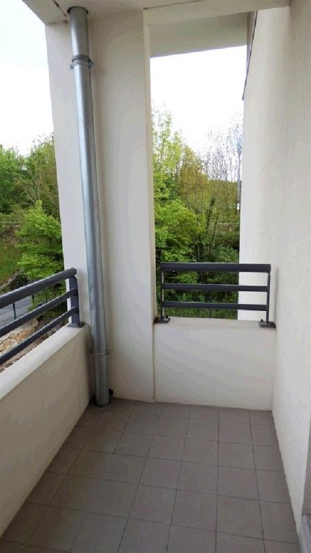 Alquiler  apartamento St julien en genevois 631€ CC - Fotografía 5