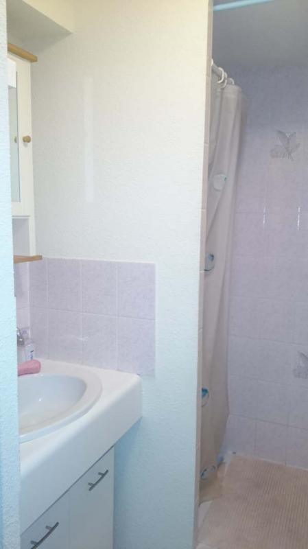 Vente appartement Sarzeau 126000€ - Photo 5