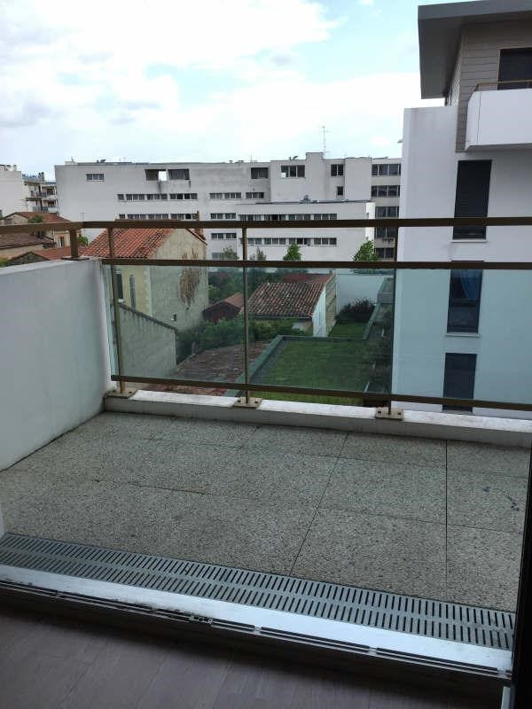 Rental apartment Toulouse 712€ CC - Picture 6