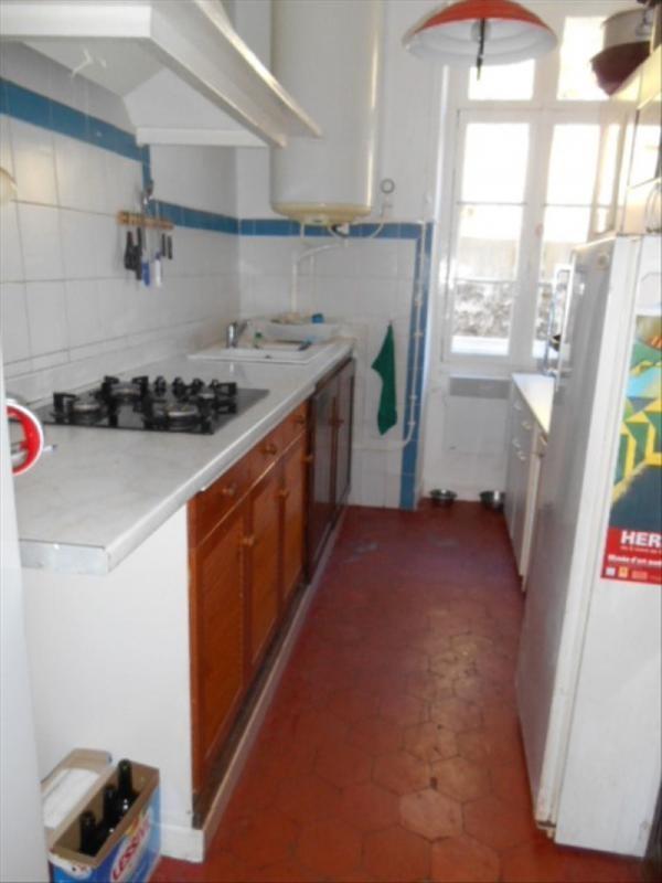 Vente appartement Port vendres 210000€ - Photo 6