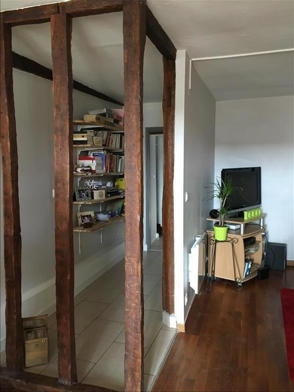 Location appartement Longpont sur orge 800€ CC - Photo 2