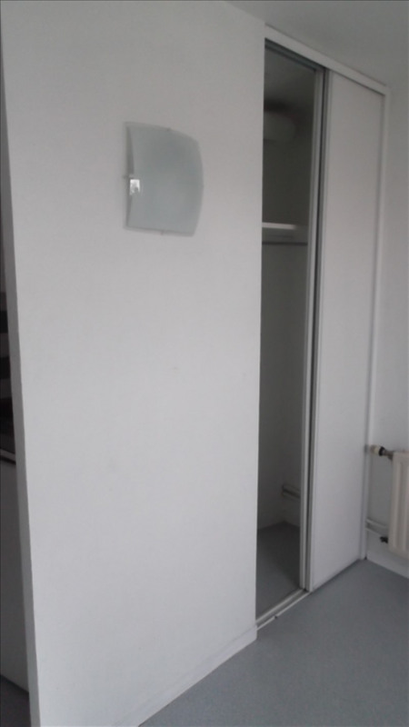 Rental apartment Strasbourg 465€ CC - Picture 3