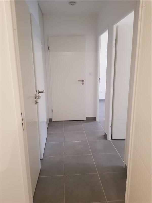 Location appartement Toulouse 790€ CC - Photo 4