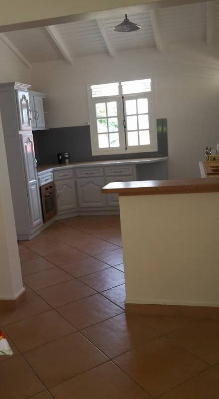 Location maison / villa Vieux fort 1400€ CC - Photo 9