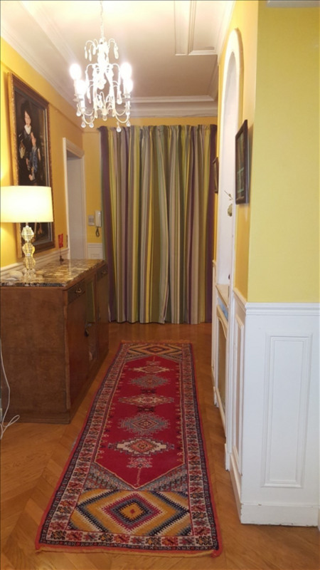 Sale apartment Bois-colombes 613000€ - Picture 5