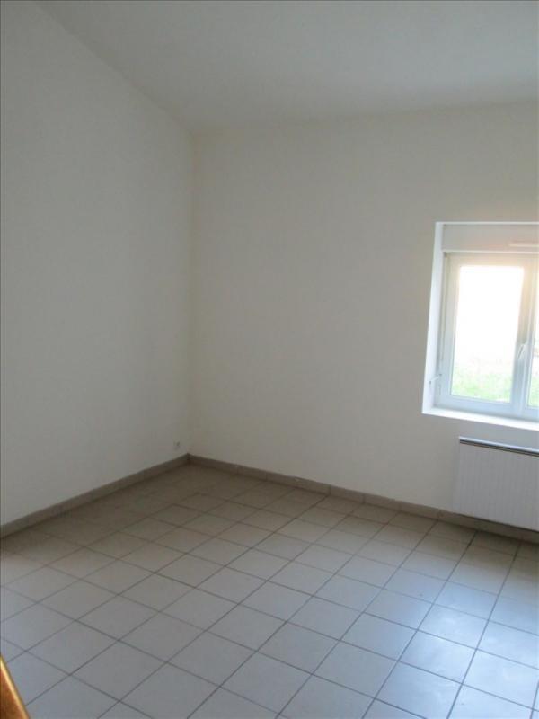 Location maison / villa Geste 460€ +CH - Photo 6
