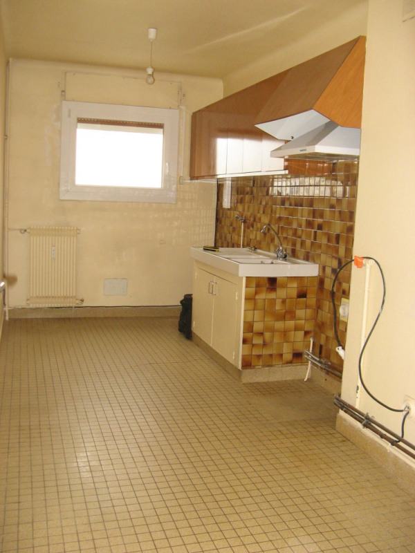 Vente appartement Châlons-en-champagne 55000€ - Photo 5