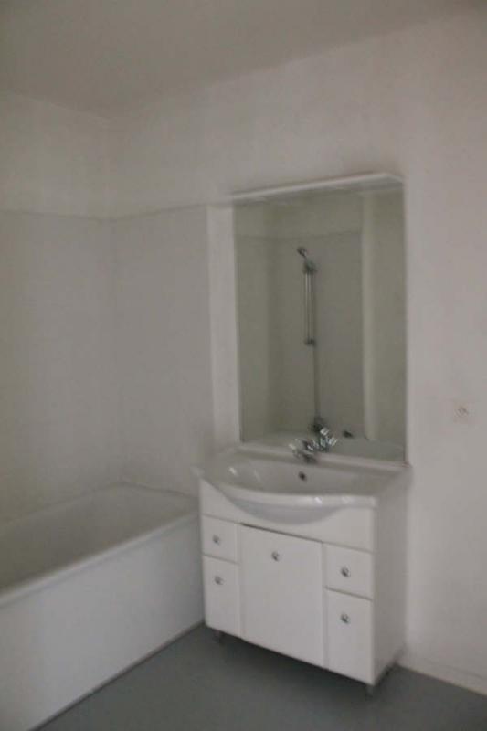 Vente appartement Langon 118000€ - Photo 3