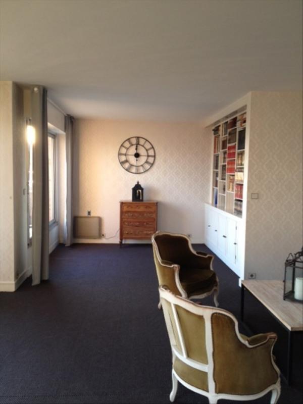 Vente appartement Le havre 469000€ - Photo 3