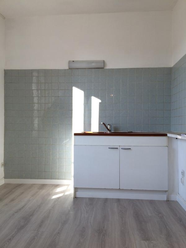 Location appartement Taverny 669€ CC - Photo 6
