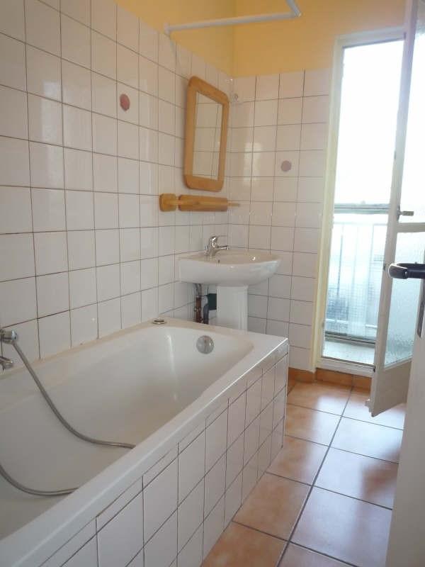 Location appartement Aix en provence 665€ CC - Photo 3