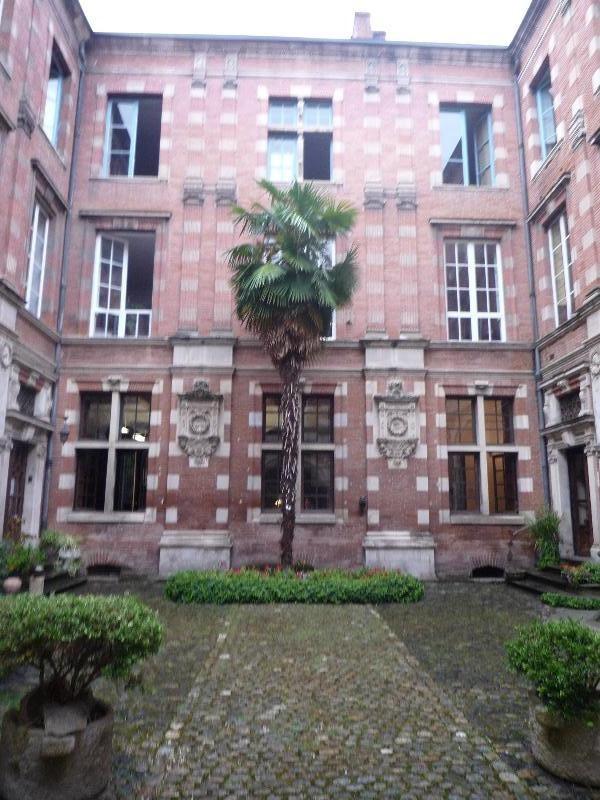 Locação apartamento Toulouse 2620€ CC - Fotografia 8