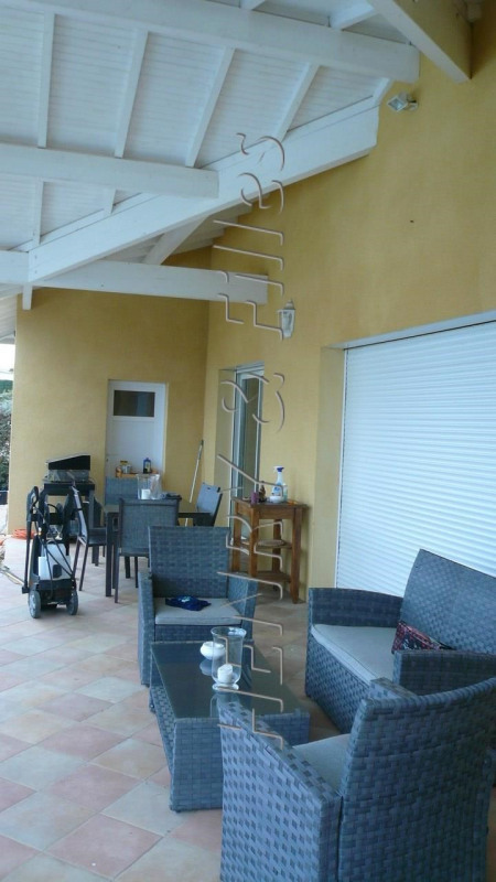 Vente maison / villa Samatan 346000€ - Photo 16