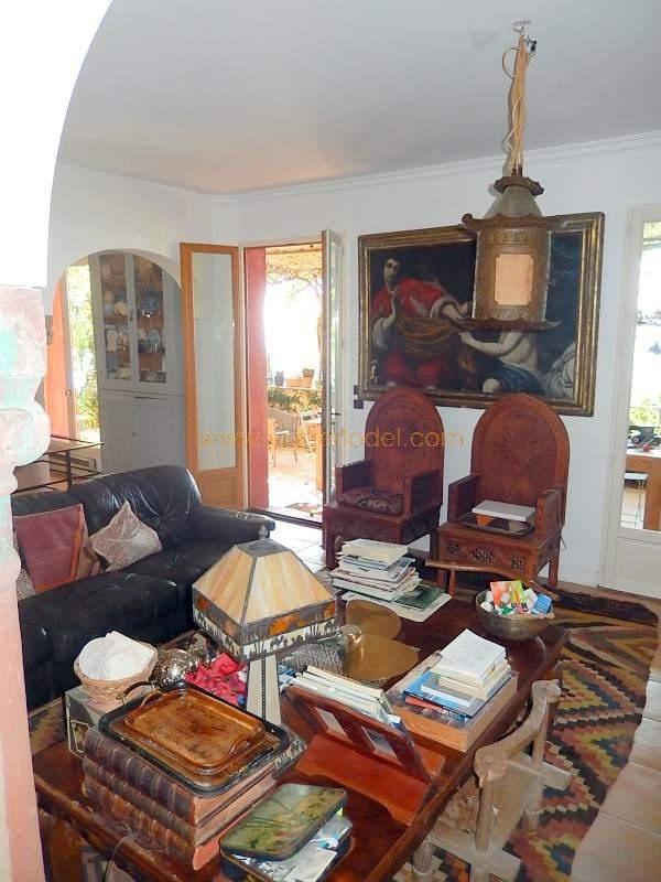 Vente de prestige maison / villa Menton 1570000€ - Photo 4