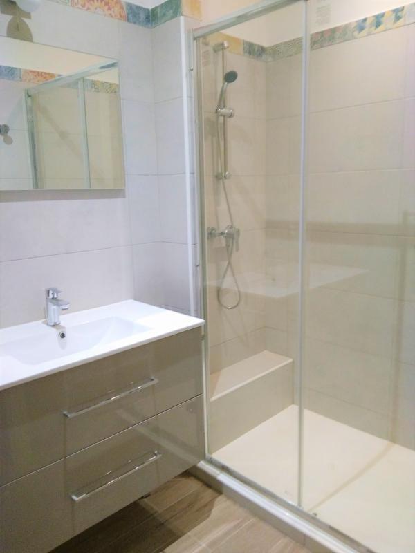 Location appartement Propriano 780€ CC - Photo 5