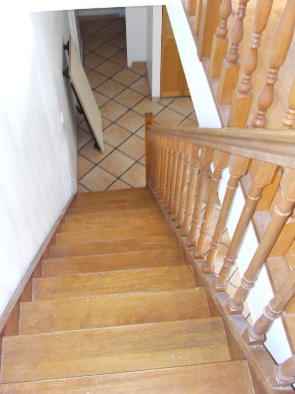 Vente maison / villa Petit quevilly 183000€ - Photo 21