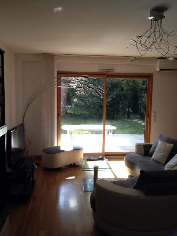 Rental apartment Ecully 1 823€ CC - Picture 6