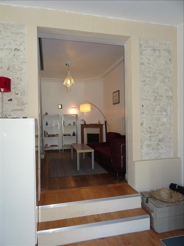 Vendita casa Bueil 220000€ - Fotografia 5