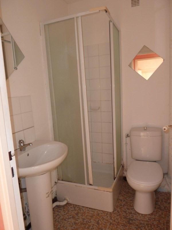 Location appartement Roanne 335€ CC - Photo 4