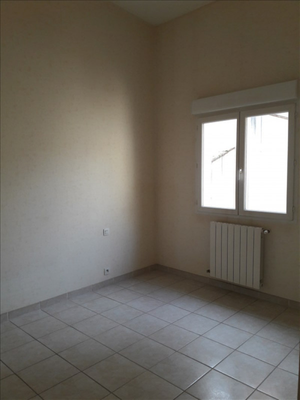 Location maison / villa Albi 650€ CC - Photo 6