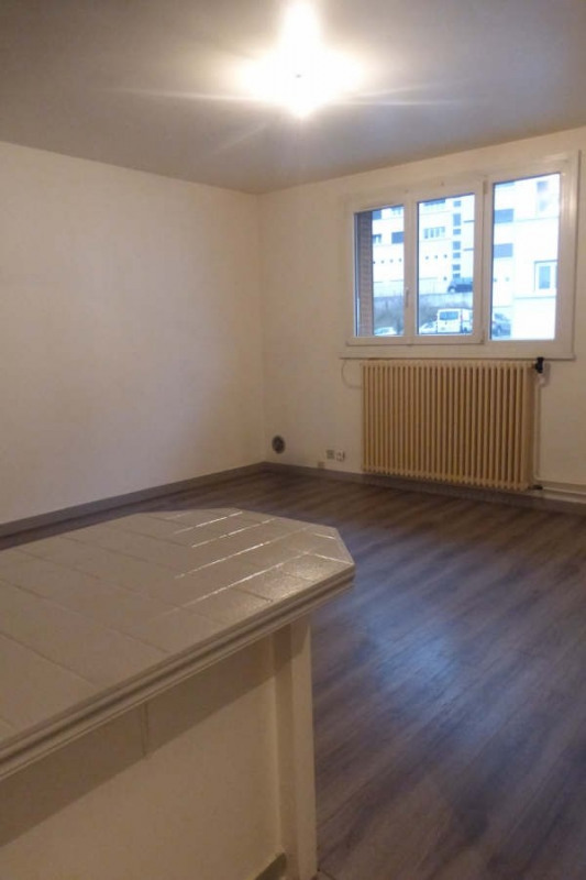 Vente appartement Besancon 55 000€ - Photo 2